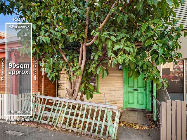 135 Eastern Road, South Melbourne, Vic 3205