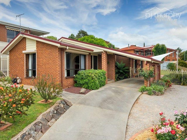 418 Colley Street, Lavington, NSW 2641