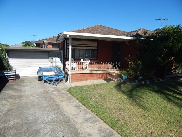 9 Bowler Avenue, Fairfield, NSW 2165