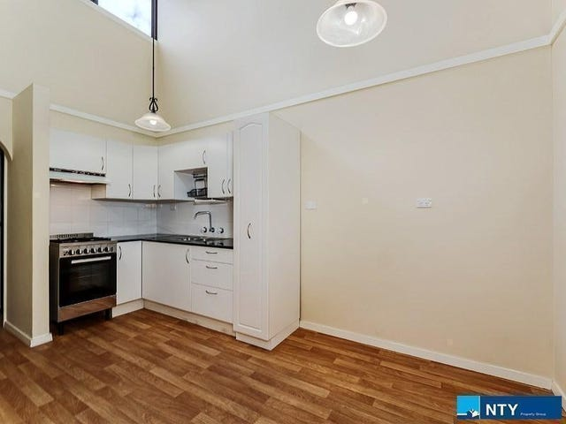 8/80 Peninsula Road, Maylands, WA 6051