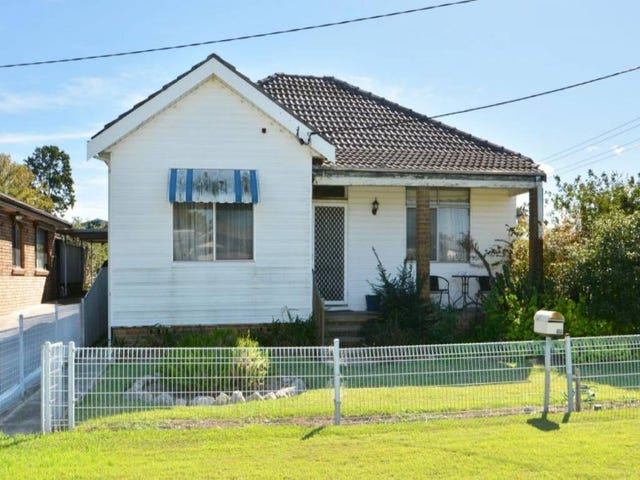 51 Maitland Street, Kurri Kurri, NSW 2327