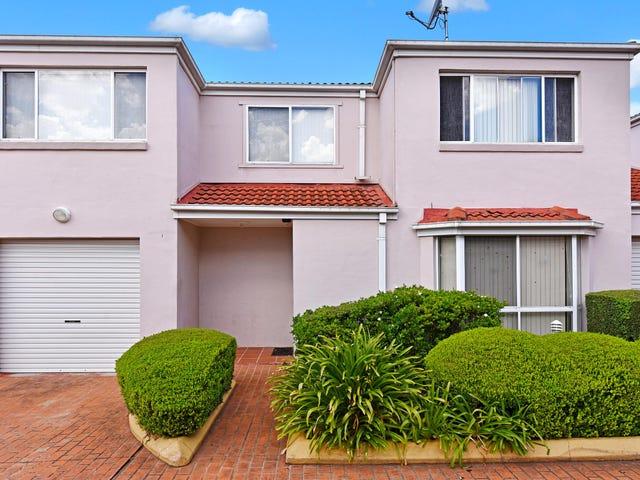 6/620  The Horsley Drive, Smithfield, NSW 2164