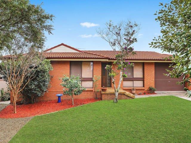 2/3 Amiens Close, Bossley Park, NSW 2176