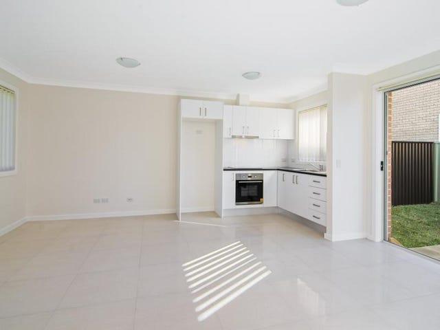 8A Elliott Street, Kingswood, NSW 2747