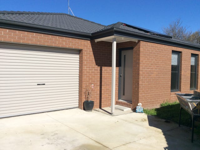 52B Donnelly Avenue, Norlane, Vic 3214