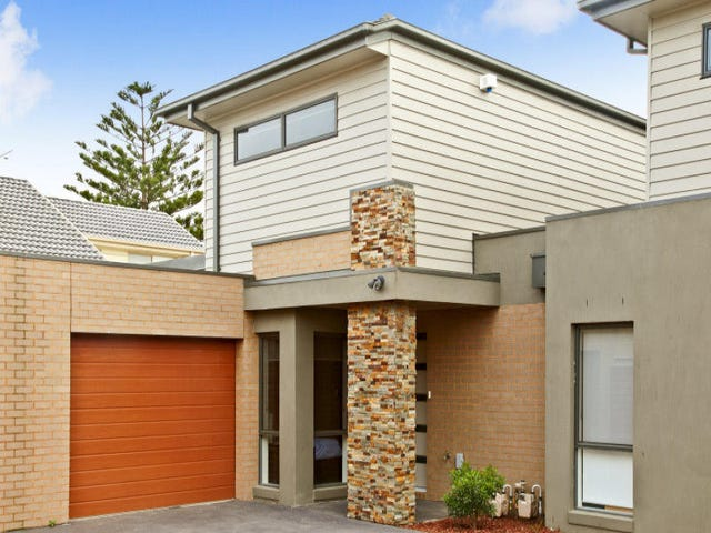3/178 Woods Street, Newport, Vic 3015