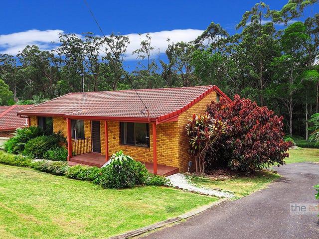 8 Newport Crescent, Boambee East, NSW 2452