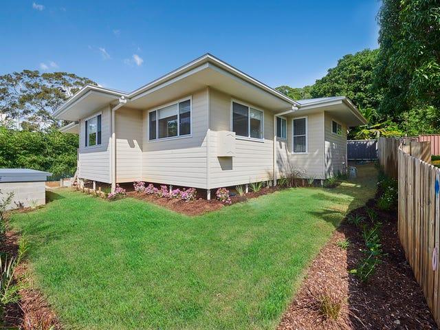 24 Orana Road, Ocean Shores, NSW 2483