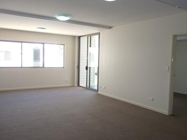 438/52 Rowe Street, Eastwood, NSW 2122