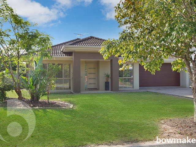 9 Elkington Circuit, North Lakes, Qld 4509