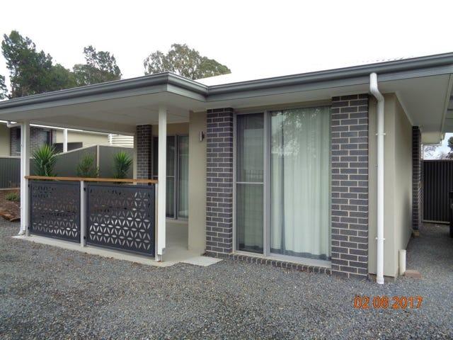 107a Main Road, McLaren Vale, SA 5171