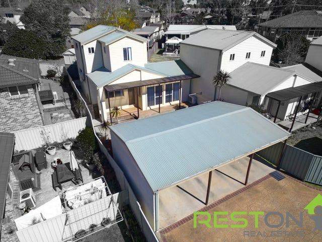 3/8A Ignatius Avenue, North Richmond, NSW 2754