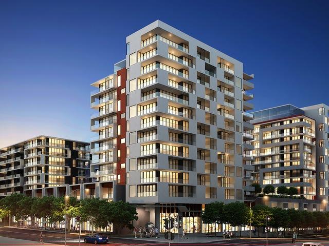28 Burelli Street, Wollongong, NSW 2500