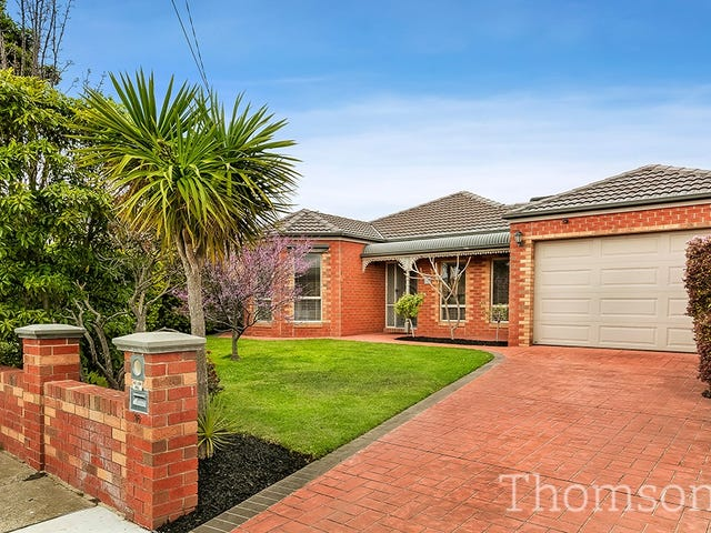 16 Huntley Road, Bentleigh, Vic 3204