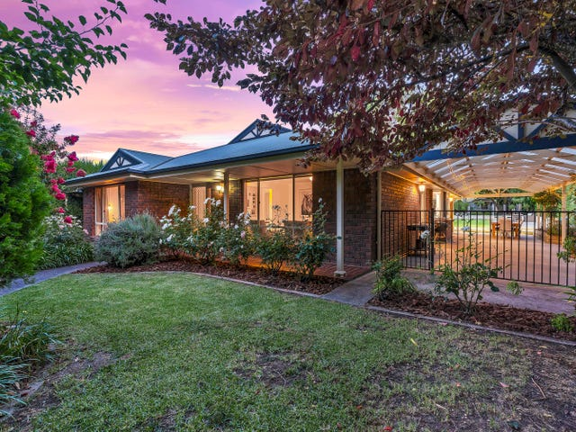 82 Onkaparinga Valley Road, Charleston, SA 5244