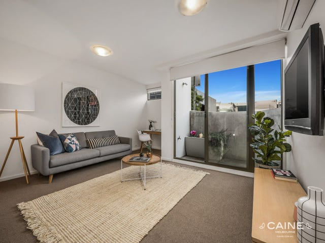 2/300 Young Street, Fitzroy, Vic 3065