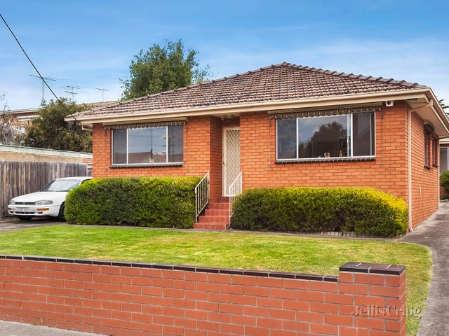 1/99 McPherson Street, Essendon, Vic 3040