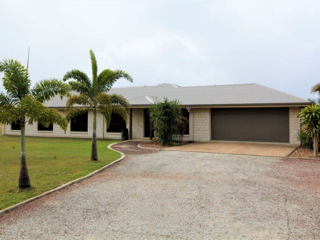 16 Suthers Rd, Dunmora, Qld 4650