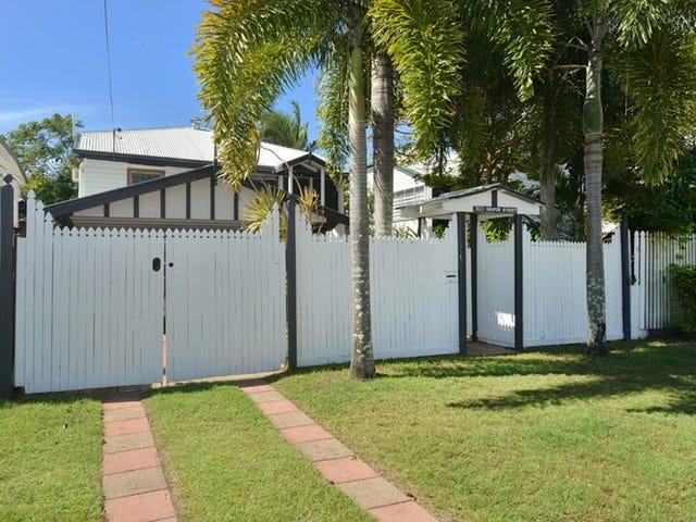 360 Draper Street, Parramatta Park, Qld 4870