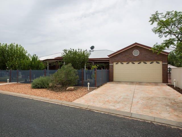 113 Cromwell Drive, Desert Springs, NT 0870