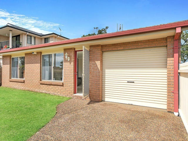 34A James Road, Toukley, NSW 2263