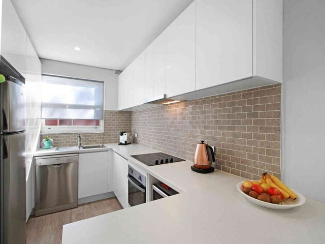 8/1 St Andrew Place, Cronulla, NSW 2230