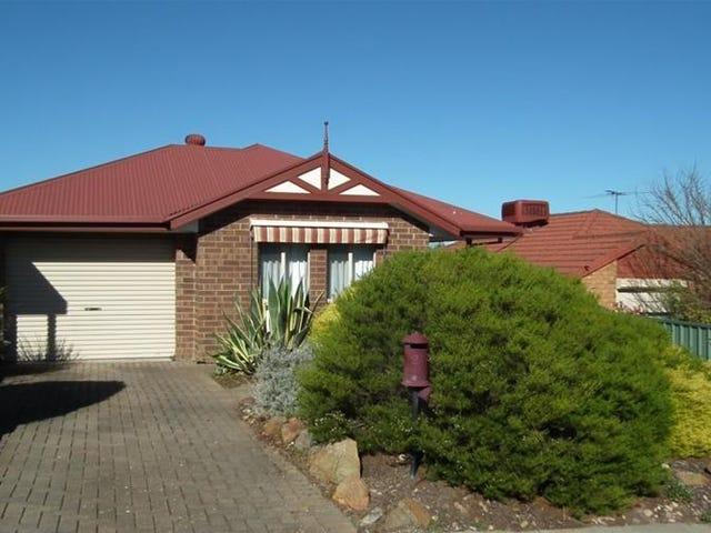 23 Peppermint Grove, Noarlunga Downs, SA 5168