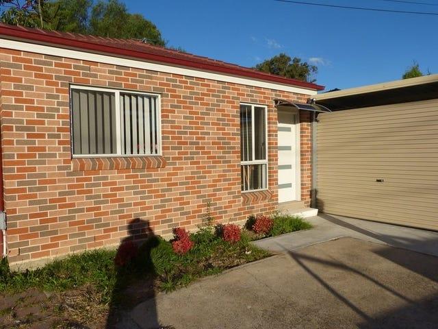 176a  Bungarribee Road, Blacktown, NSW 2148