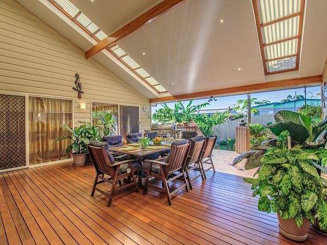 17 Turnberry Court, Nambour, Qld 4560