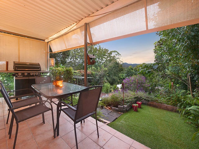 6 Blackall Range Road, Woombye, Qld 4559