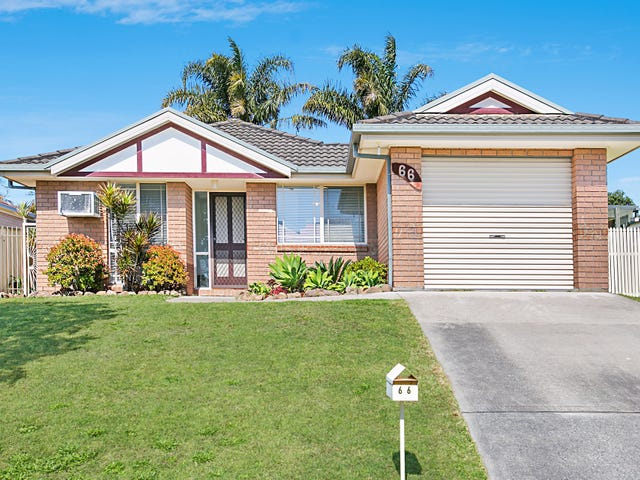 66 Naranghi Circuit, Maryland, NSW 2287