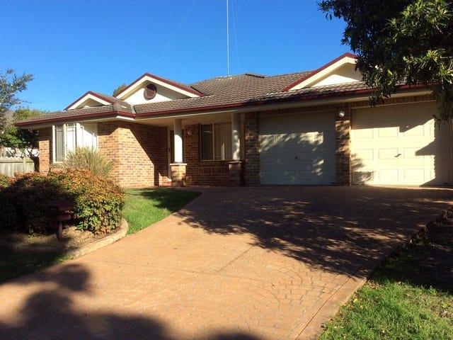 47 Alston Street, Glenmore Park, NSW 2745