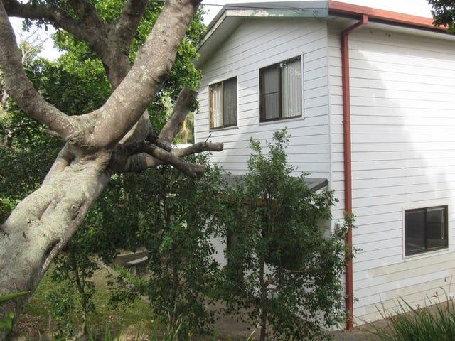 4/33 Boronia Street, Sawtell, NSW 2452