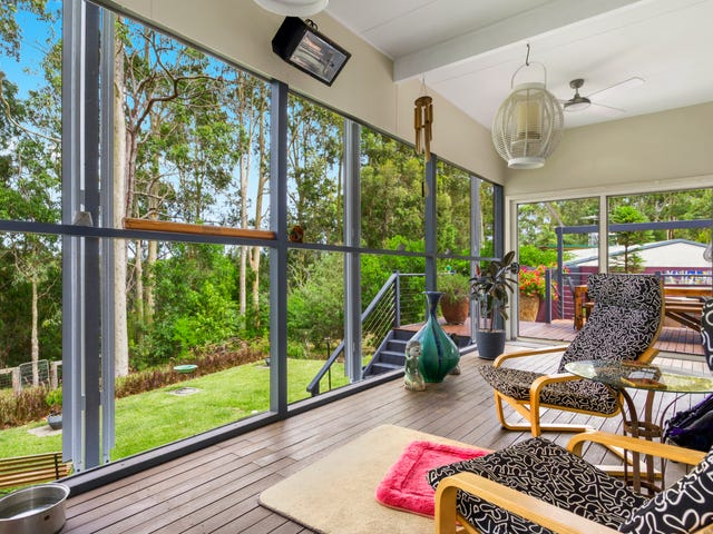 19 Annetts Parade, Mossy Point, NSW 2537