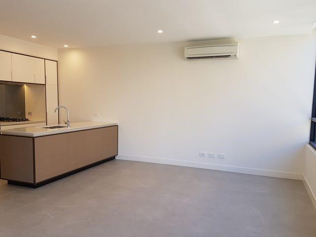 D802/2 Morton Street, Parramatta, NSW 2150