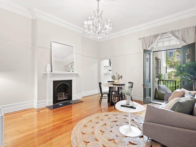 1/44 Cambridge Street, Stanmore, NSW 2048