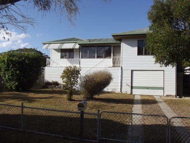 51 Pratt Street, South Mackay, Qld 4740