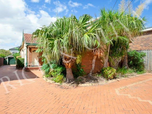 26 Saxon Street, Belfield, NSW 2191