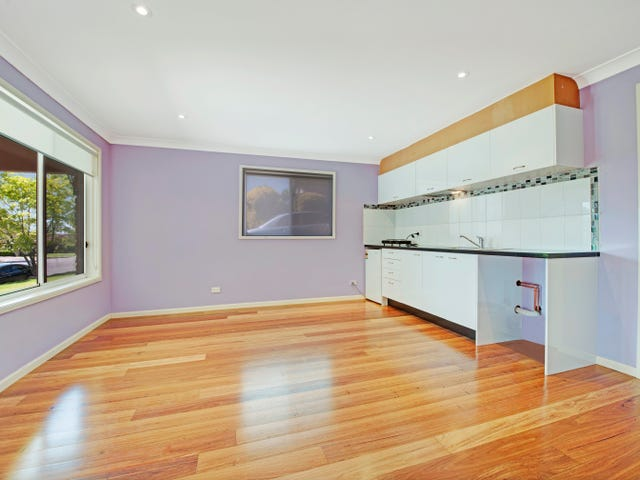 4a Cornhill Place, Cherrybrook, NSW 2126