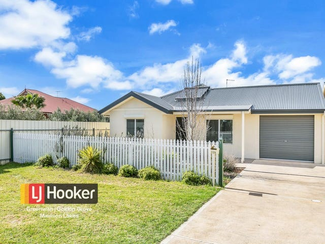 1/1124 Andrews Road, Munno Para West, SA 5115