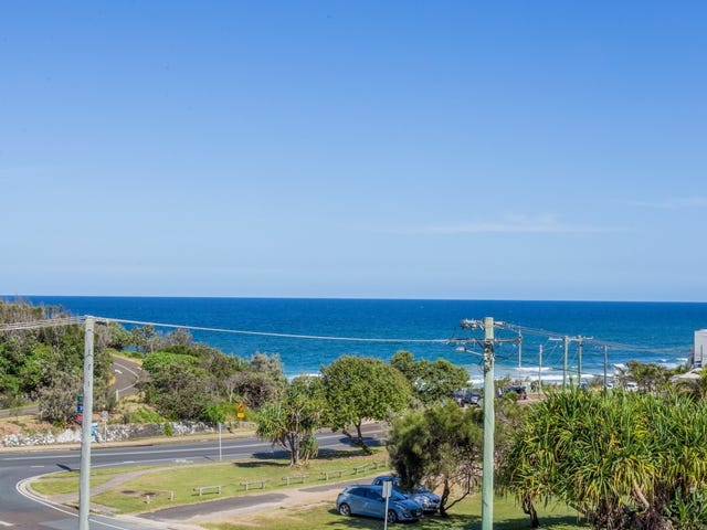 21/91 Coolum Terrace, Coolum Beach, Qld 4573