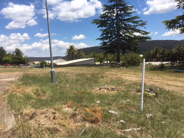 Lot 6 Cura Close, Lithgow, NSW 2790