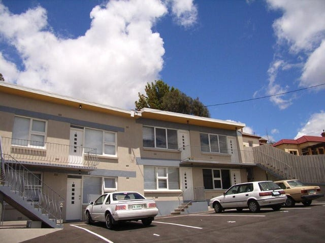 3/9a Hillside Crescent, West Launceston, Tas 7250