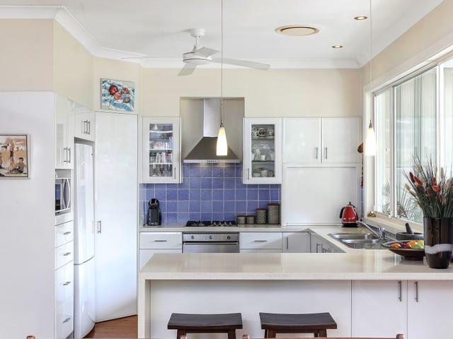 73 Patrick Crescent, Saratoga, NSW 2251