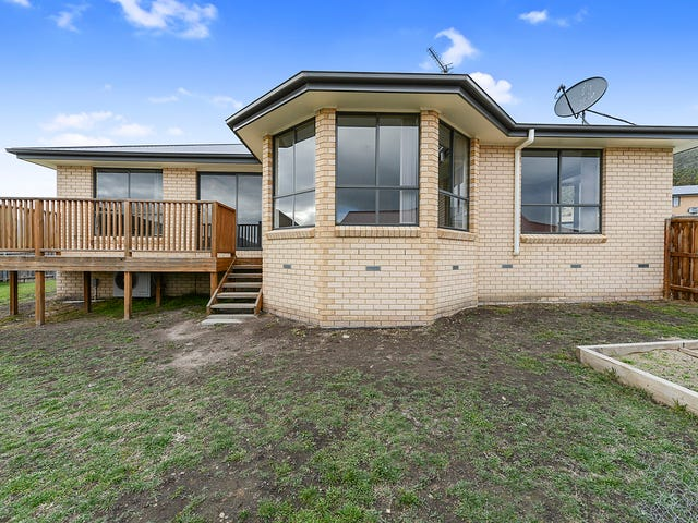 12 Leila Street, New Norfolk, Tas 7140