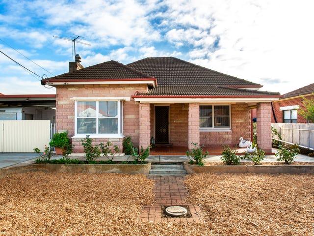43 Gill Street, Rosewater, SA 5013