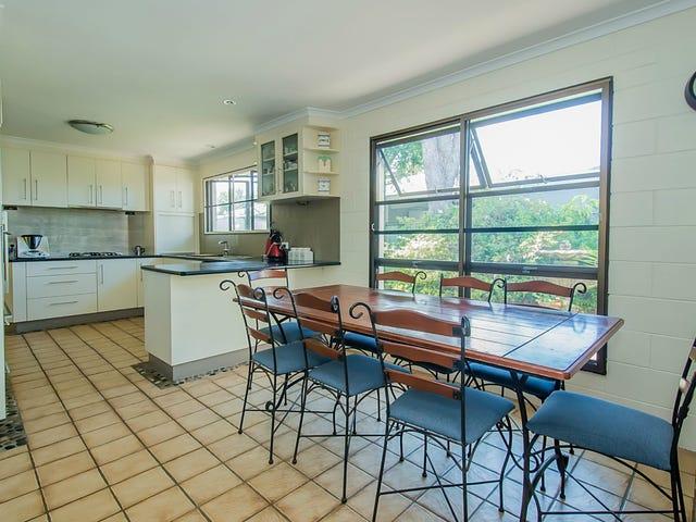 18 Tasman Court, Andergrove, Qld 4740