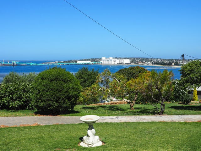 1/5 Lombardy Place, Port Lincoln, SA 5606