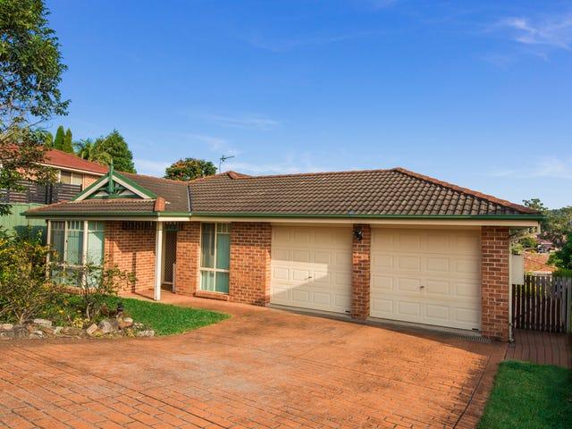 103 Bronzewing Drive, Erina, NSW 2250