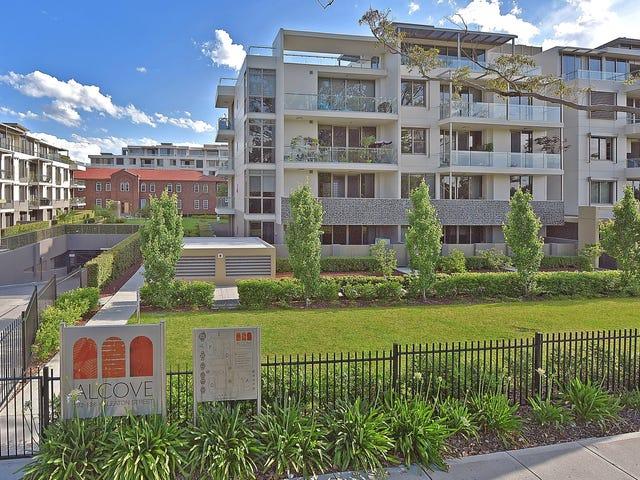 39/132-138 Killeaton Street, St Ives, NSW 2075